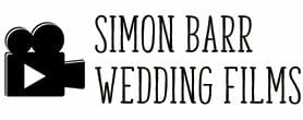 Simon Barr Wedding Films